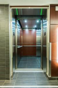 regional elevator, ottawa elevator, elevator ottawa, elevator maintenance, elevator construction